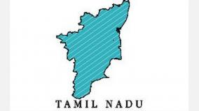 13-80-votes-as-of-9-am-in-tamilnadu