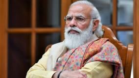 ima-urges-pm-modi-to-open-covid-vaccination-for-all-above-18-years