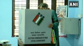 kerala-records-48-71-per-cent-polling-by-noon
