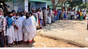 52-17-voters-turnout-in-nilgiris-as-of-3-pm
