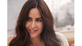katrina-kaif-tests-positive-for-corona