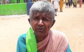 90-years-old-woman-casts-vote-in-usilampatti