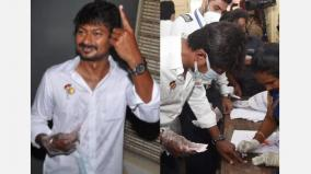 violation-of-election-rules-aiadmk-complains-to-the-election-commission-against-udayanithi-stalin