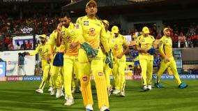 ipl-2021-back-on-home-terrain-time-for-dhoni-and-boys-to-regain-lost-pride