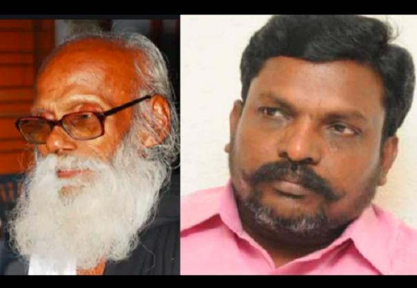 thirumavalavan-condolences-for-anaimuthu-death