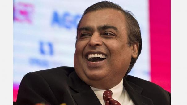 mukesh-ambani-india-s-richest-in-forbes-list-gautam-adani-2nd