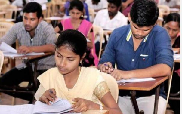 cannot-accept-cancellation-of-arrear-examination-consider-conducting-the-examination-chennai-high-court