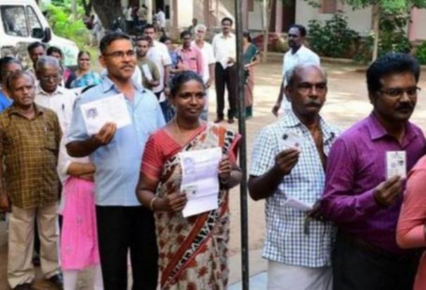 rajbhavan-in-last-place-in-puducherry-polls-enam-constituency-first