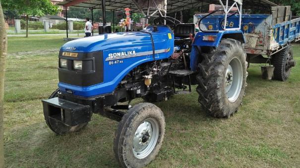 sonalica-sets-a-mark-in-tractors-trade