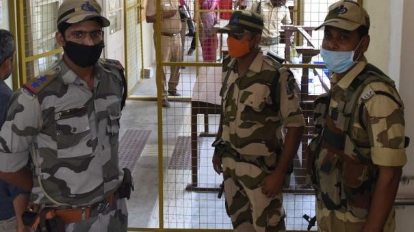 kovai-strong-room-sealed-under-threefold-security