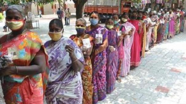 vellore-women-voters-out-number-men