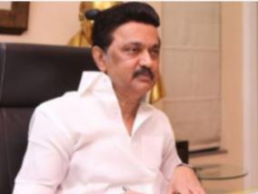 keep-an-eye-on-polling-stations-stalin-s-instruction-to-dmk-allies