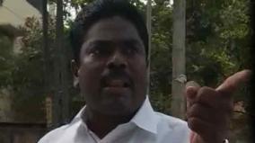 minister-benjamin-video