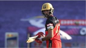 padikkal-joins-rcb-team-after-recovery-from-covid-19