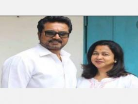 credit-affair-sarathkumar-and-radhika-sentenced-to-one-year-imprisonment-each-suspension-of-appeal
