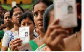 6-counting-centers-in-4-regions-including-pondicherry-and-karaikal-7-counting-tables-in-each-room-by-corona