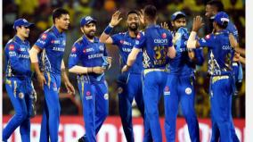 ipl-2021-mumbai-indians-will-win-the-tournament-feels-michael-vaughan
