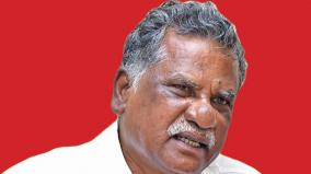 r-mutharasan-thanks-alliance-parties