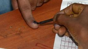 madurai-more-voting-in-rural-areas