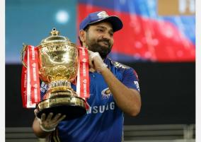 ipl-five-time-champions-mumbai-indians-eye-encore-but-some-spin-worries-in-way