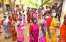 tamil-nadu-234-constituencies-voter-percentage-full-details-balakodu-first-villivakkam-last-place