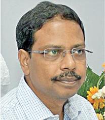 satyabrata-sahoo
