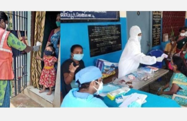 corona-spreading-fast-in-chennai-influenza-prevention-camps-home-inspection-from-today-chennai-corporation-action