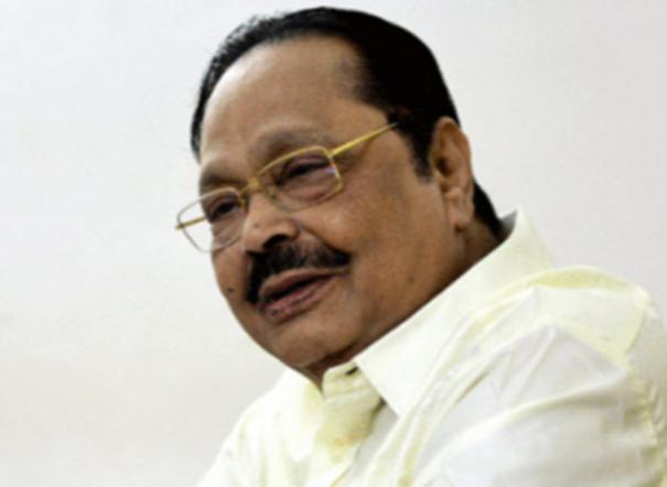 covid-negative-to-duraimurugan