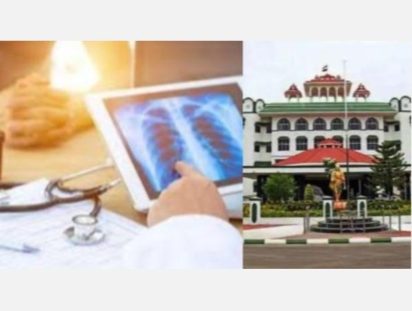 case-seeking-implementation-of-zero-seconds-treatment-in-government-hospitals-high-court-orders-health-secretary-to-consider