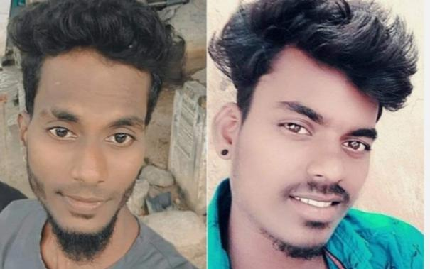 2-youths-killed-in-an-altercation-near-arakkonam-concentration-of-police-by-tense-environment