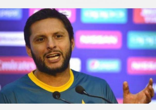 surprising-that-csa-allowing-players-to-travel-for-ipl-in-middle-of-the-series-shahid-afridi