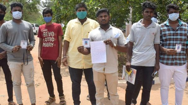 youth-alleges-in-trichy