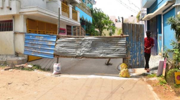 madurai-18-streets-sealed-in-one-day