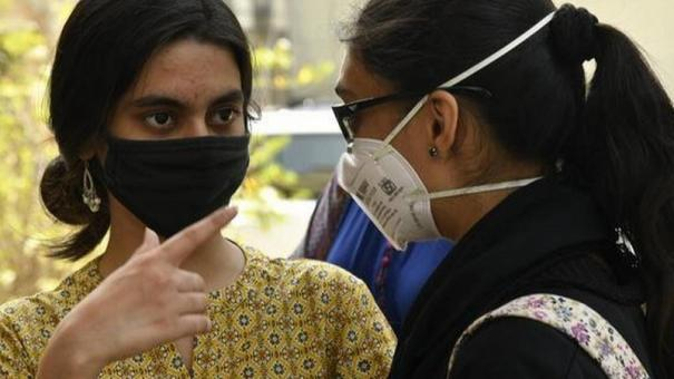 madurai-commissioner-orders-to-wear-mask