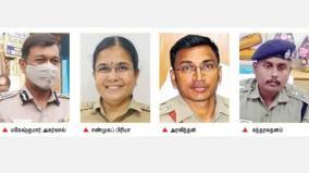 dgp-wishes-policemen