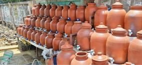 increase-in-pottery-sales