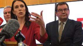 new-zealand-suspends-entry-of-travellers-from-india-amid-covid-surge