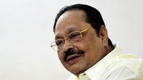duraimurugan-on-governor-decision