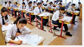 covid-19-students-of-classes-10-12-want-board-exams-cancelled