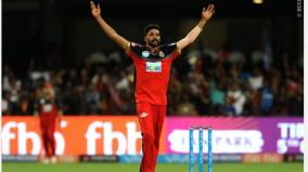 my-dream-is-to-be-the-highest-wicket-taker-for-india-rcb-s-mohammed-siraj