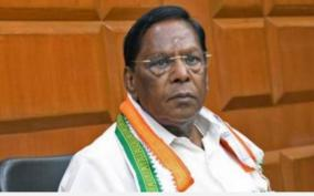 narayanasamy-urges-to-reduce-rs-2-400-fee-for-rtpcr-test-at-zimmer-request-to-increase-experiments