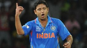 mumbai-indians-expect-chawla-to-play-key-role-this-season