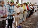 allow-up-to-10-hours-for-special-prayers-during-the-month-of-ramadan-islamic-movement-leaders-request