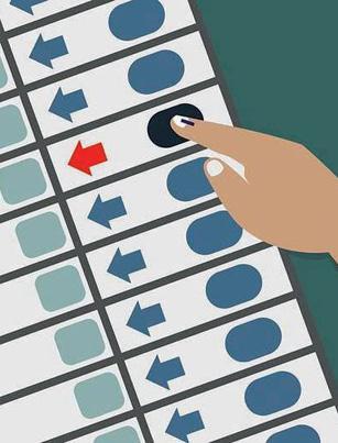 polling-details