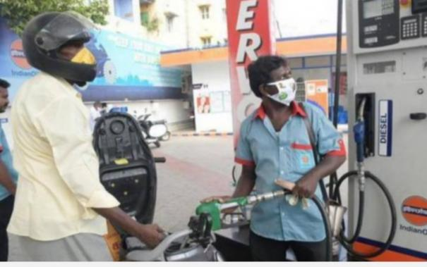 petrol-diesel-only-if-wearing-mask-petroleum-owners-association-notice