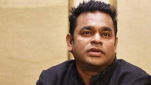 challenges-faced-while-writing-the-story-interview-with-ar-rahman