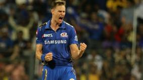 behrendorff-replaces-compatriot-hazlewood-in-csk-squad