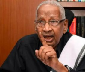 k-veeramani-on-vc-appointment