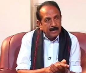 vaiko-on-double-murder-case