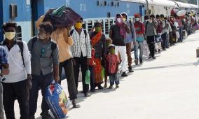 no-plan-to-stop-or-curtail-train-services-no-will-be-increased-on-demand-rly-board-chairman